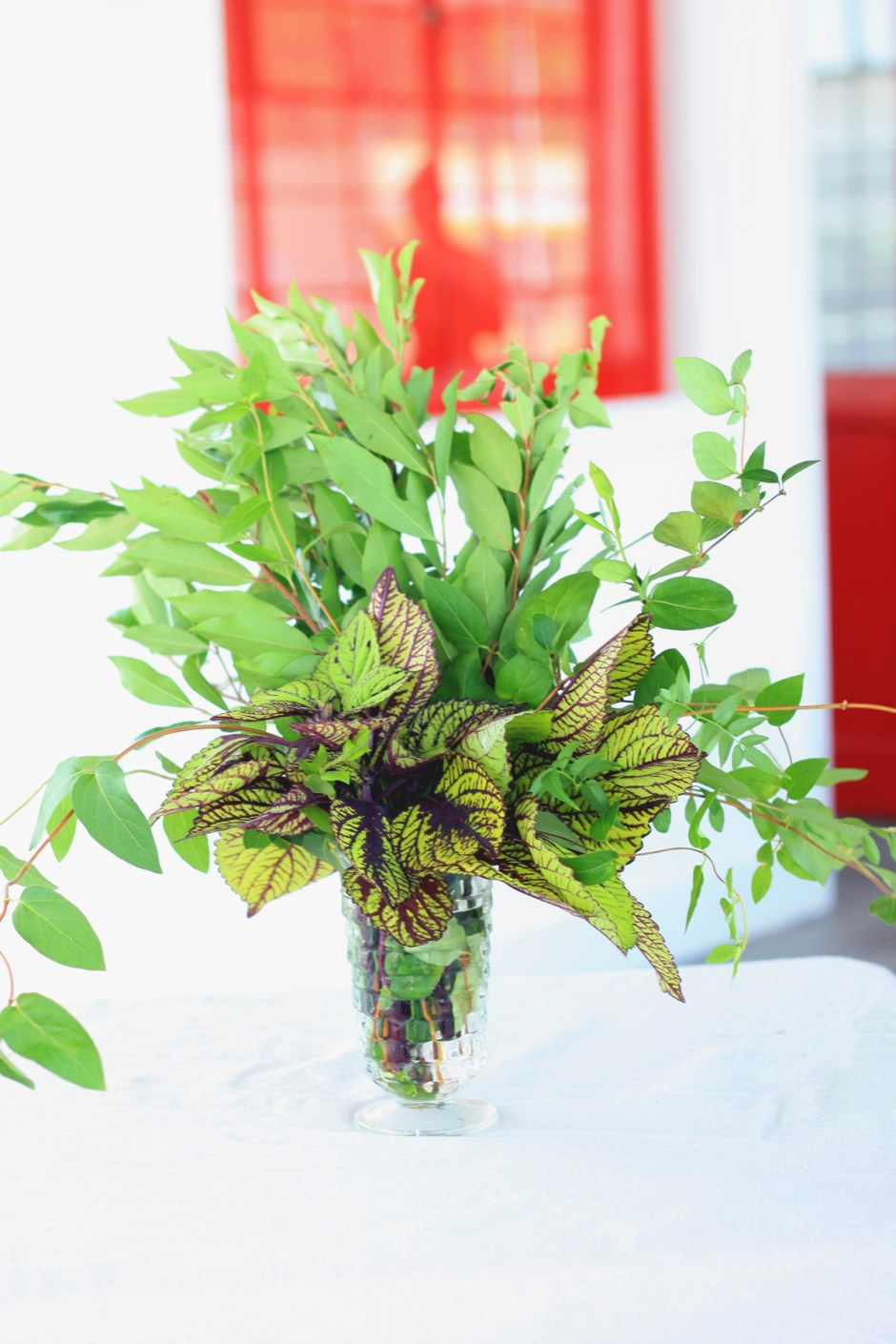 EverbloomDesigns-KPFUSION-DIY-FLORAL-ARRANGEMENT