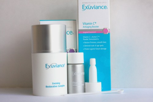 Exuviance-Illumination-Duo-KP-Fusion-Product-Review