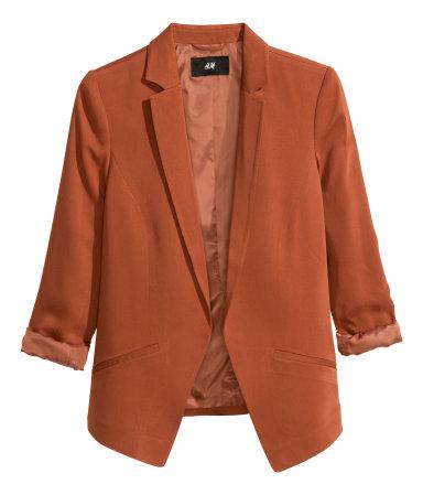 HM-Fitted-Blazer-$35