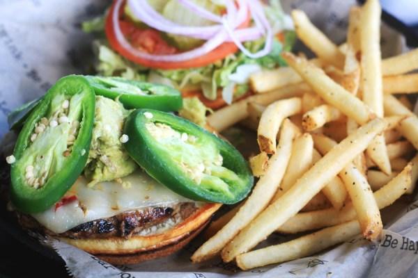 KPFUSION-Good-Eats-Bar-Louie-4