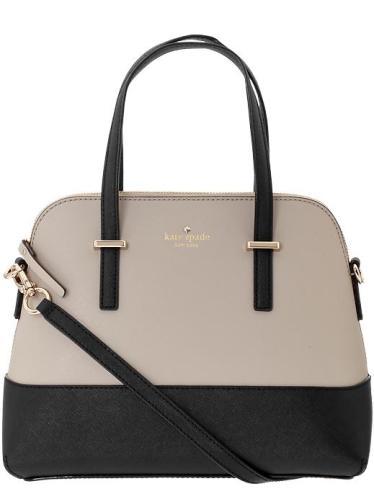 Maise Handbag, Kate Spade NY $298