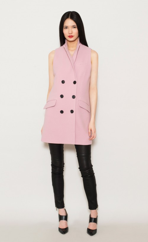 Marissa-Web-Celia-Vest-$685