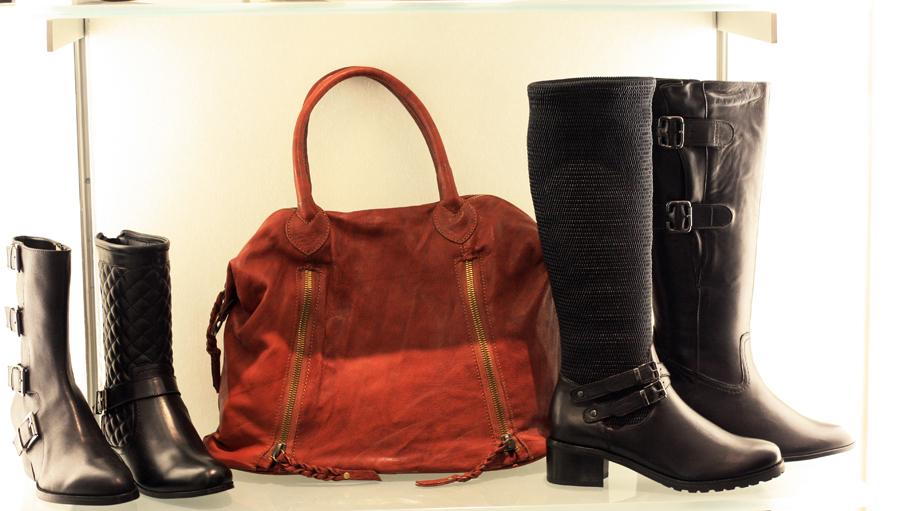 Marmi-Shoes-Saddle-Creek-Memphis-23