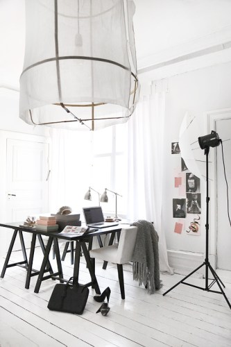 Small-Office-Space-Ideas-8