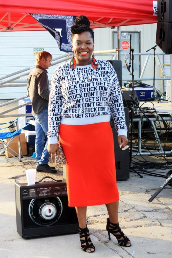 City-Style-KP-Fusion-Memphis-Tonya-Dyson-3