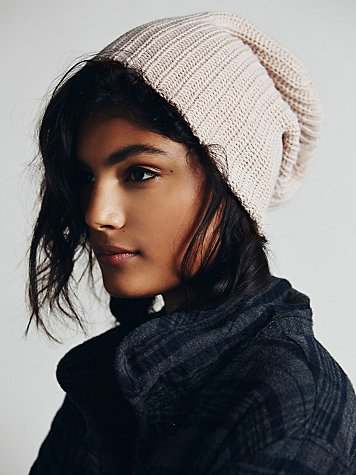 Free-People-Slouchy-Beanie-$28
