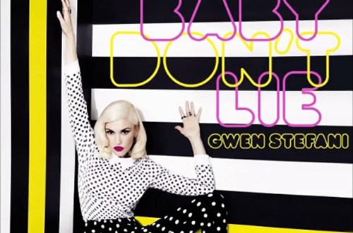 Gwen-Stefani-Baby-Dont-Lie