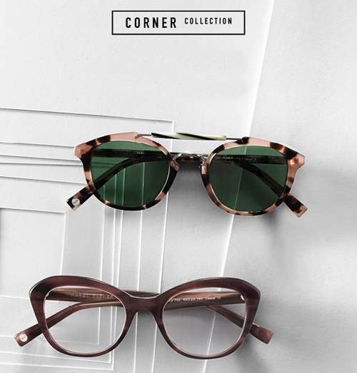 Warby-Parker-Corner-Collection
