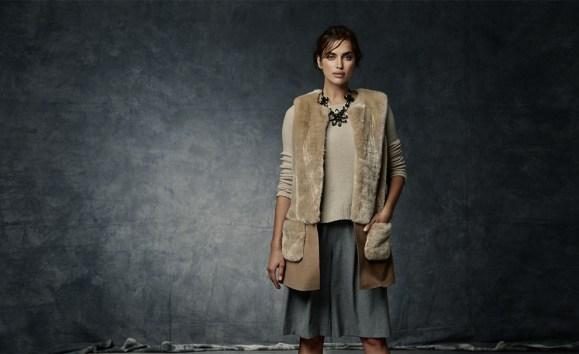 Irina-Shayk-Suite-Blanco-Campaign