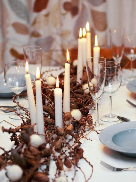 Holiday-table-simple-6