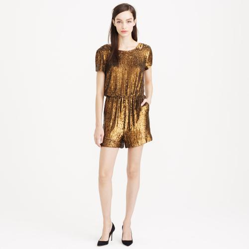 J.Crew-Collection-Sequin-Romper