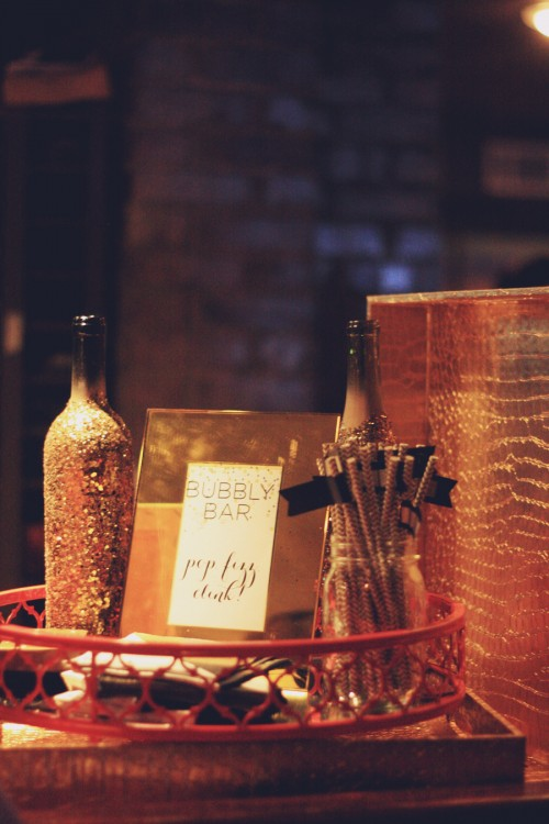 Champagne-Bubbly-Bar-KPFUSION