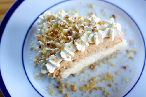 Hog+Hominy-Peanut-Butter-Pie-KPFUSION-2
