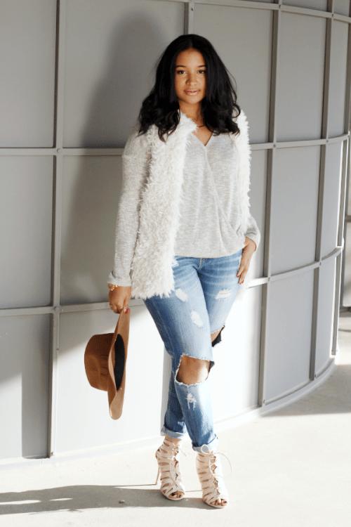 Lulu_Linden_Atlanta_Style-Blogger-11