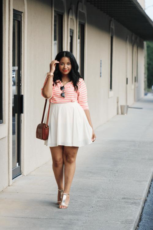 Lulu_Linden_Atlanta_Style-Blogger-7