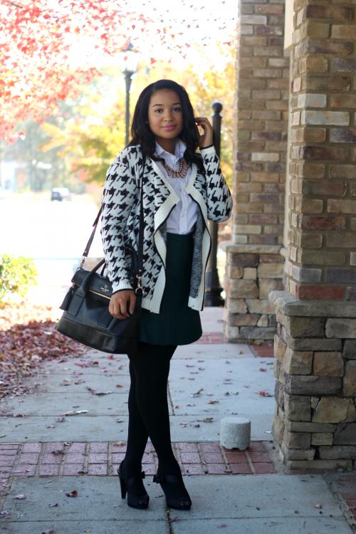 Lulu_Linden_Atlanta_Style-Blogger-8