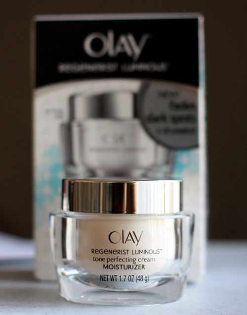 Olay-Regenerist-Luminous-Tone-Perfecting-Cream-Moisturizer