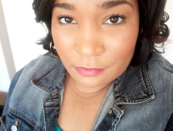 KPFUSION-Easy-8-MInute-Everyday-Makeup