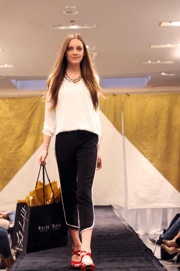 Memphis-Fashion-Week-2015-Saddle-Creek-Fashion-Fund-Party-14