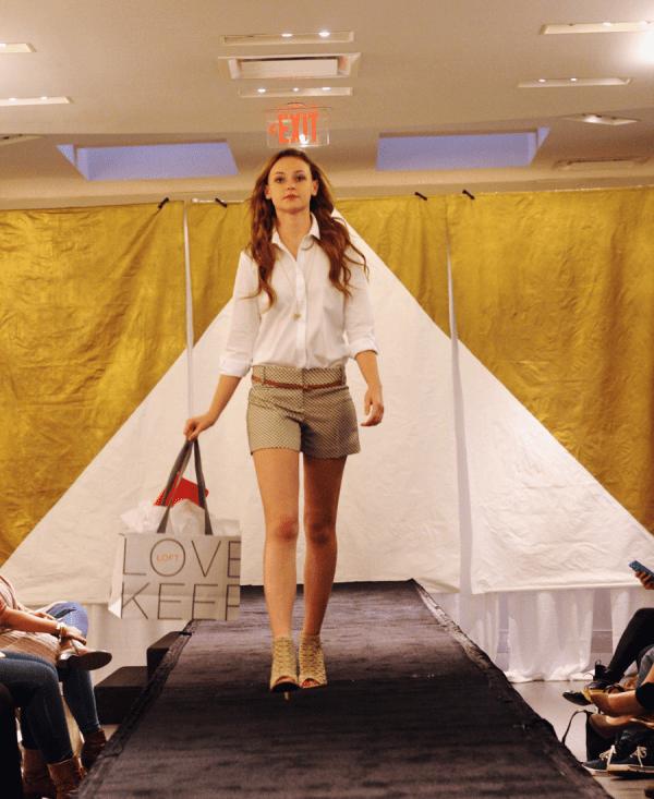 Memphis-Fashion-Week-2015-Saddle-Creek-Fashion-Fund-Party-26