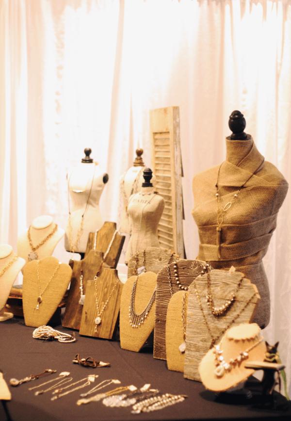 Memphis-Fashion-Week-2015-Saddle-Creek-Fashion-Fund-Party-3