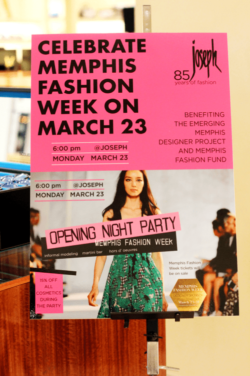 Memphis-Fashion-Week-Kickoff-Party-Joseph-2015