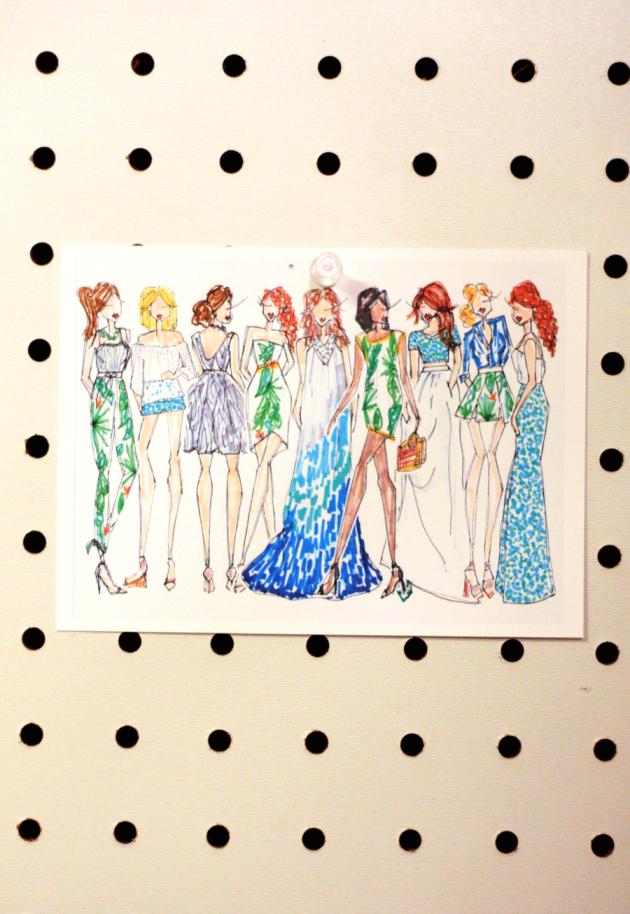 Tara-Skelley-Designer-Dilettante-Collection-9