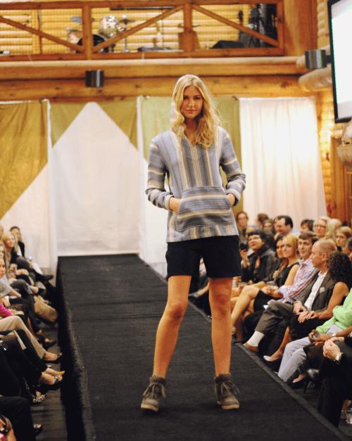 Memphis-Fashion-Week-2015-Faherty-Brand