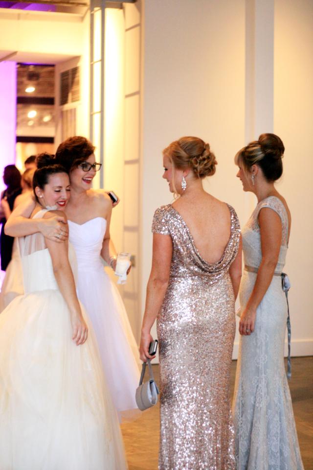 Wedding-Dress-Ball-Memphis-2015-11