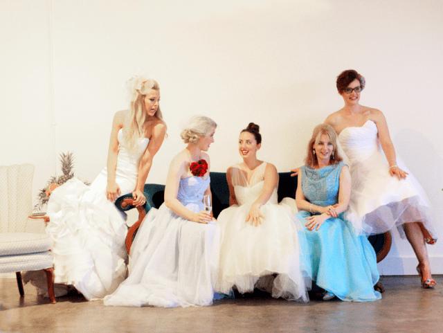 Wedding-Dress-Ball-Memphis-2015-14
