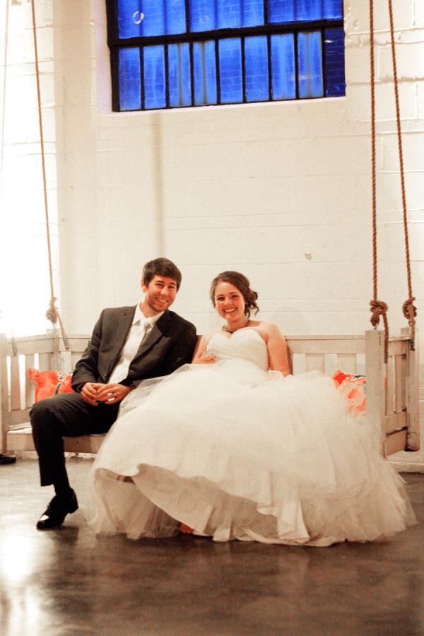 Wedding-Dress-Ball-Memphis-2015-15