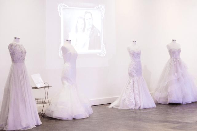Wedding-Dress-Ball-Memphis-2015-26