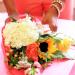 Flower-Pop-Up-Shop-KPFusion-Ava-Loren-Design-Banana-Republic