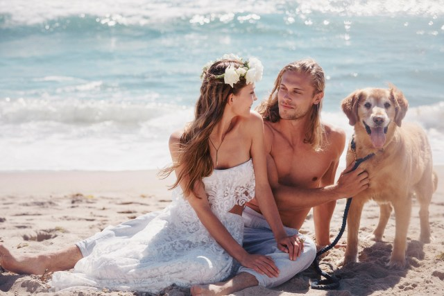 Free-People-Ever-After-Bridal-Collection-2015-2