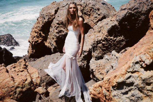 Free-People-Ever-After-Bridal-Collection-2015-3