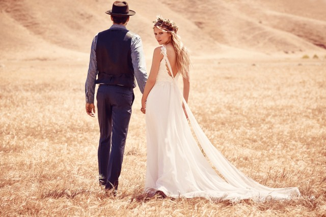 Free-People-Ever-After-Bridal-Collection-2015-5