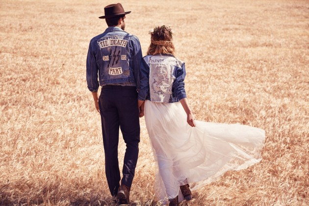 Free-People-Ever-After-Bridal-Collection-2015-6