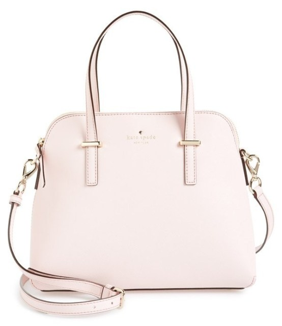 Kate Spade New York cedar street - maise' satchel