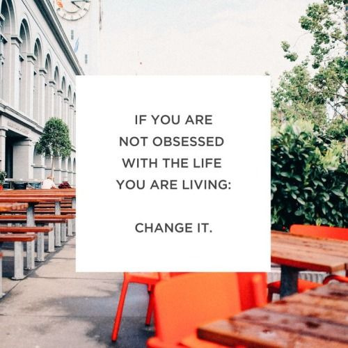 Thoughts on Taking Charge (+ free Download)