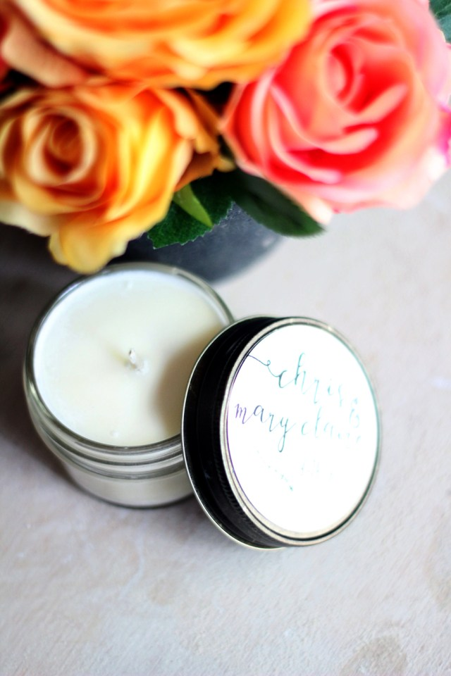 Mary-Claire-White-Candle-Co-6
