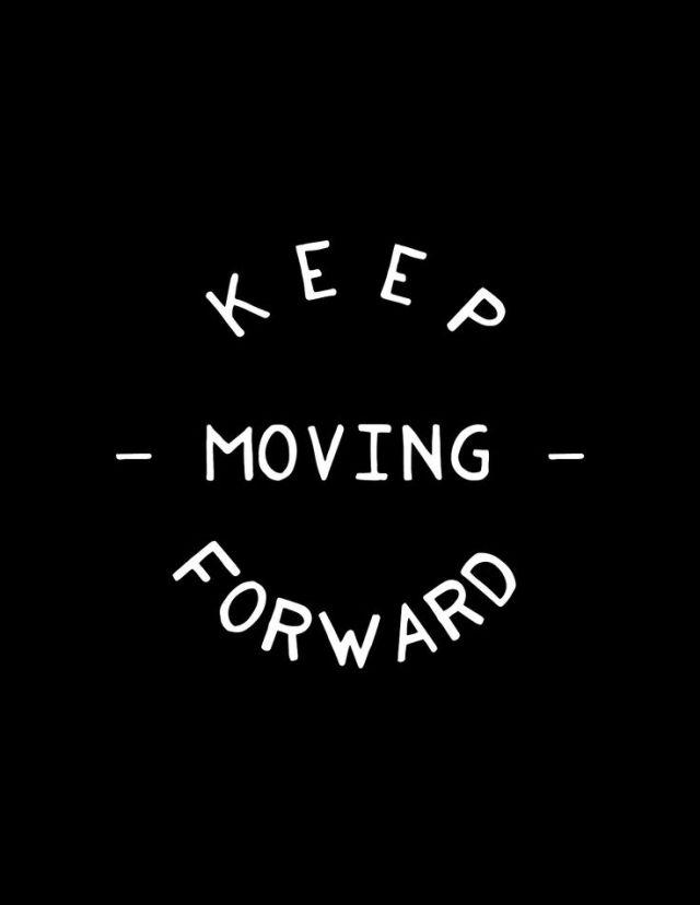 keep pushing inspiration quotes-4
