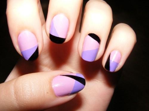 simple-nail-art-