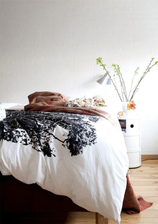Cozy Home In Sweden