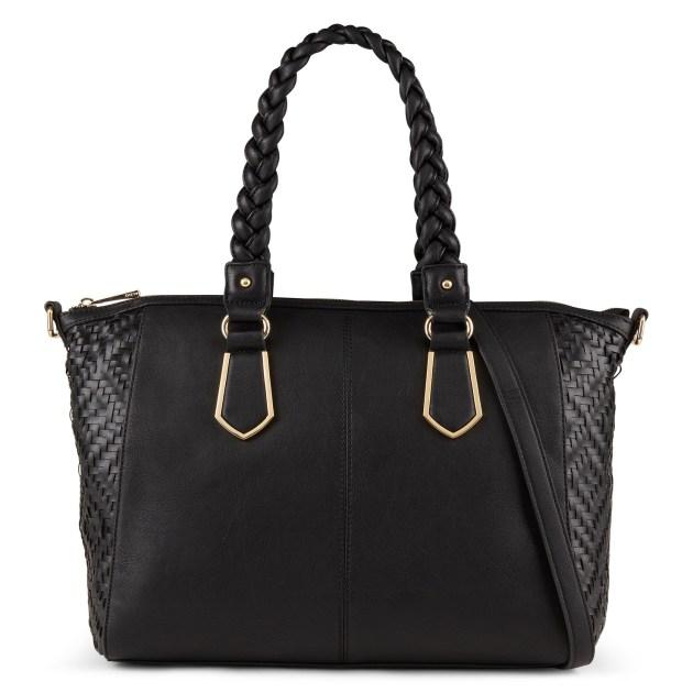 Doromeng Handbag, ALDO