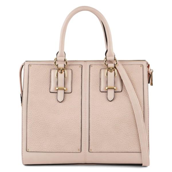 IMAAL Handbag, ALDO, $30