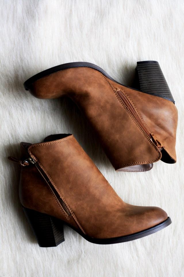brown-ankle-booties-target