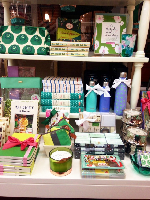 Mrs-Post-Stationery-Memphis-Holiday-Preview-Party-KP-Fusion-17