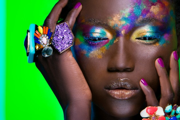 Simply Glamorous Gary Cockerill-Vikki-Grant-Photography-8