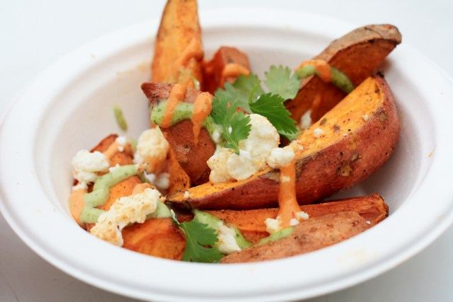 El-Mero-Taco-Food-Truck-Sweet-Potato-Wedges-2