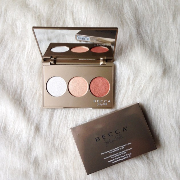Kp-fusion-becca-champagne-glow-palette